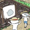 Thumbnail of post image 001